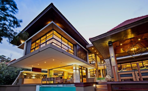 gorgeous-residence-in-zimbali-3