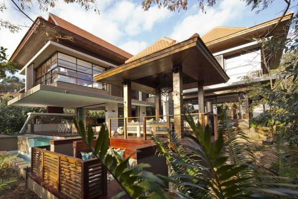 gorgeous-residence-in-zimbali-4