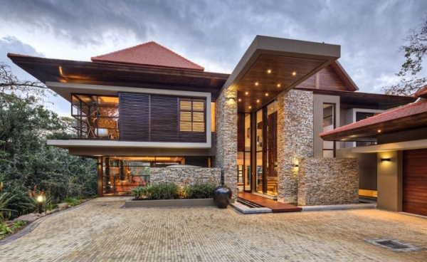 gorgeous-residence-in-zimbali-5