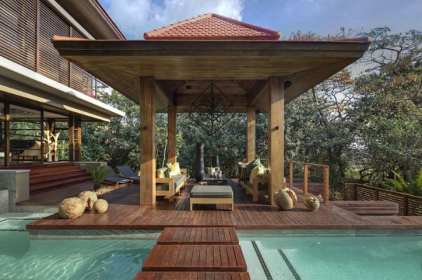 gorgeous-residence-in-zimbali-7