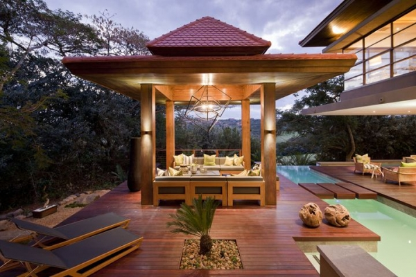 gorgeous-residence-in-zimbali-8