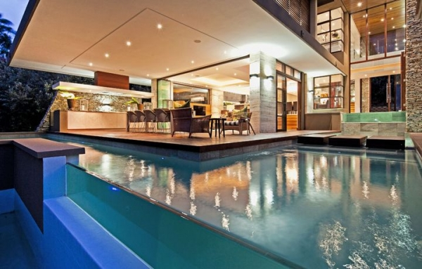 gorgeous-residence-in-zimbali-9