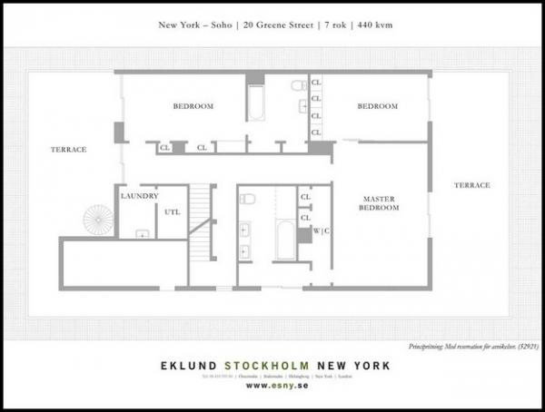 gorgeous-soho-penthouse-12