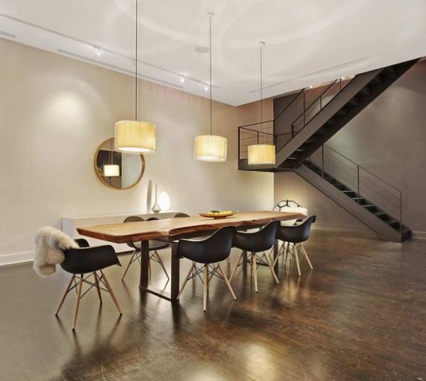 gorgeous-soho-penthouse-3