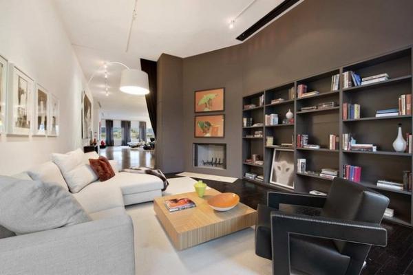 gorgeous-soho-penthouse-5