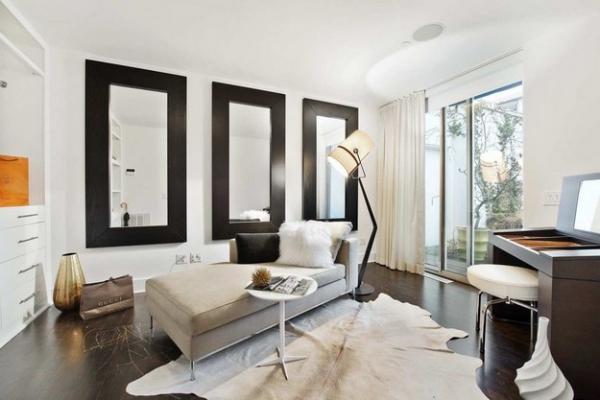 gorgeous-soho-penthouse-6