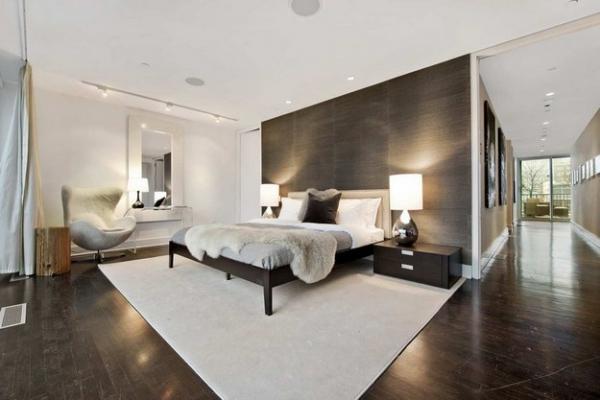 gorgeous-soho-penthouse-8