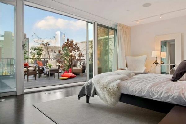 gorgeous-soho-penthouse-9