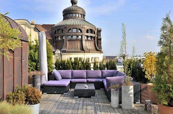 gorgeous-terrace-a-fantastic-addition-to-your-busy-lifestyle-1