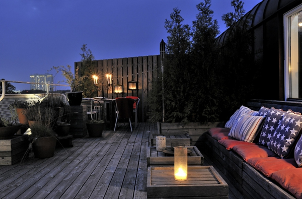 gorgeous-terrace-a-fantastic-addition-to-your-busy-lifestyle-10