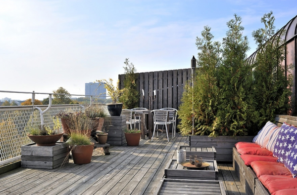 gorgeous-terrace-a-fantastic-addition-to-your-busy-lifestyle-3