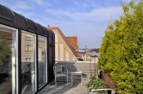 gorgeous-terrace-a-fantastic-addition-to-your-busy-lifestyle-5