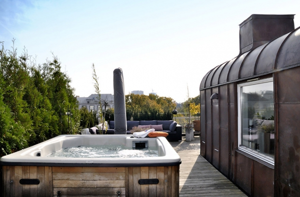 gorgeous-terrace-a-fantastic-addition-to-your-busy-lifestyle-7