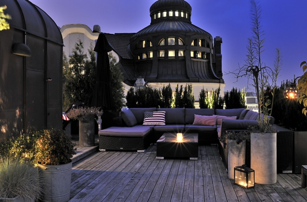 gorgeous-terrace-a-fantastic-addition-to-your-busy-lifestyle-9
