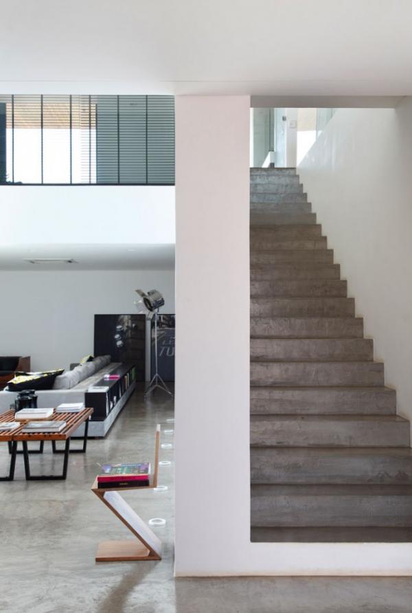 Grand Designs for Contemporary Home – Adorable Home