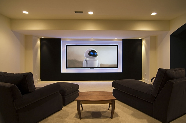 great-ideas-for-a-basement-conversion-1