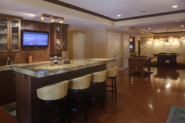 great-ideas-for-a-basement-conversion-3