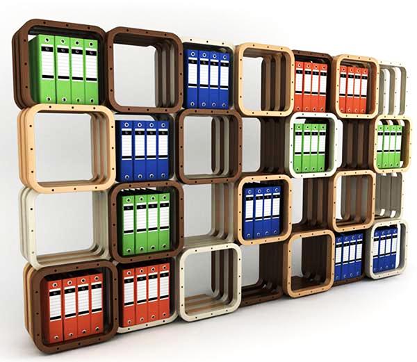 modular home library 3 adorable home library