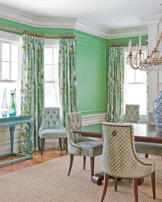 green-living-room-designs-11