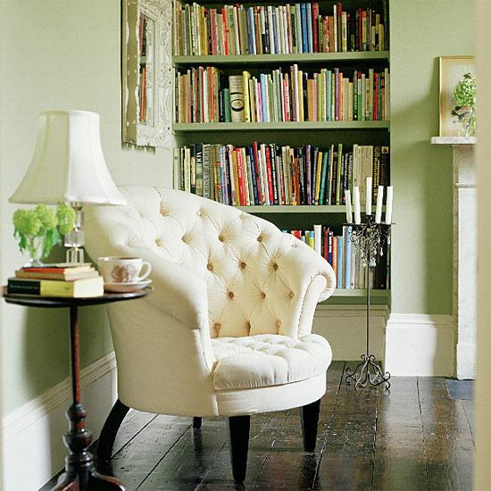 green-living-room-designs-1_0