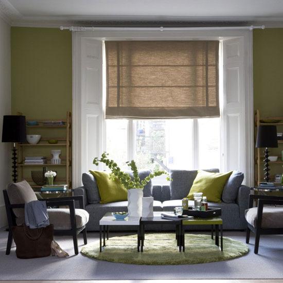 green-living-room-designs-5