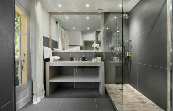 Grey Tiled Bathrooms (4).jpg