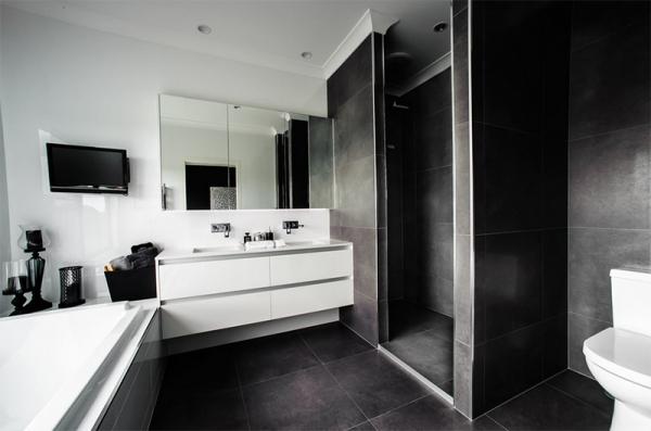 Grey Tiled Bathrooms (6).jpg
