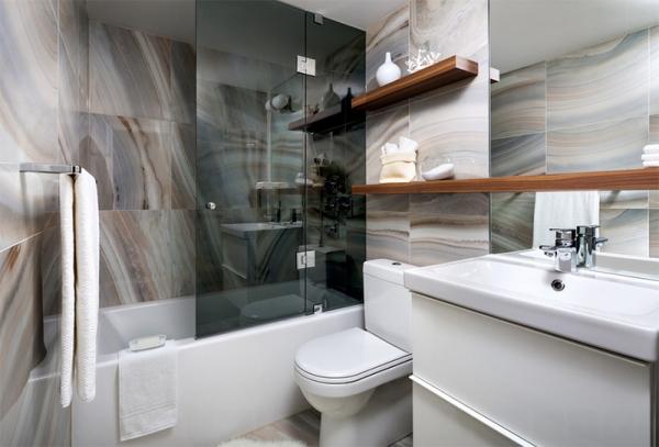Grey Tiled Bathrooms (8).jpg