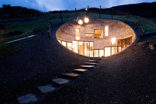 underground mountain house Switzerland (1).jpg