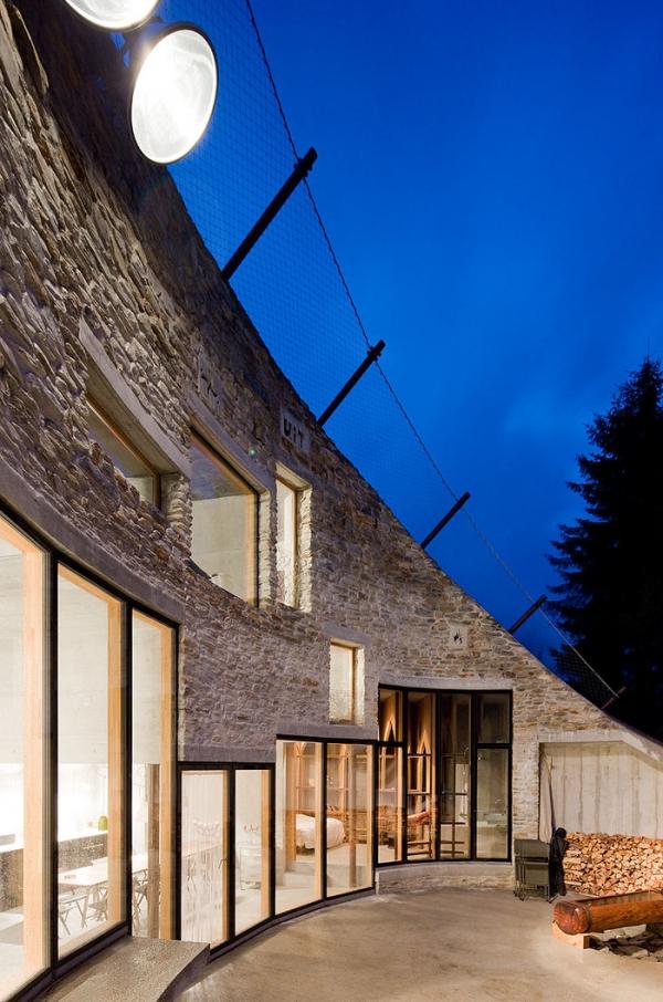 underground mountain house Switzerland (2).jpg