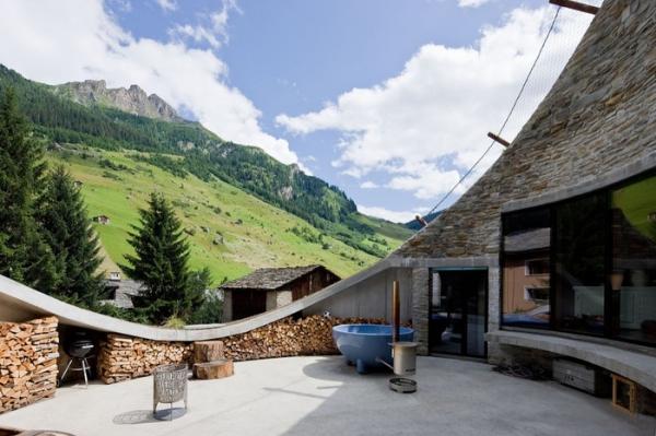 underground mountain house Switzerland (5).jpg