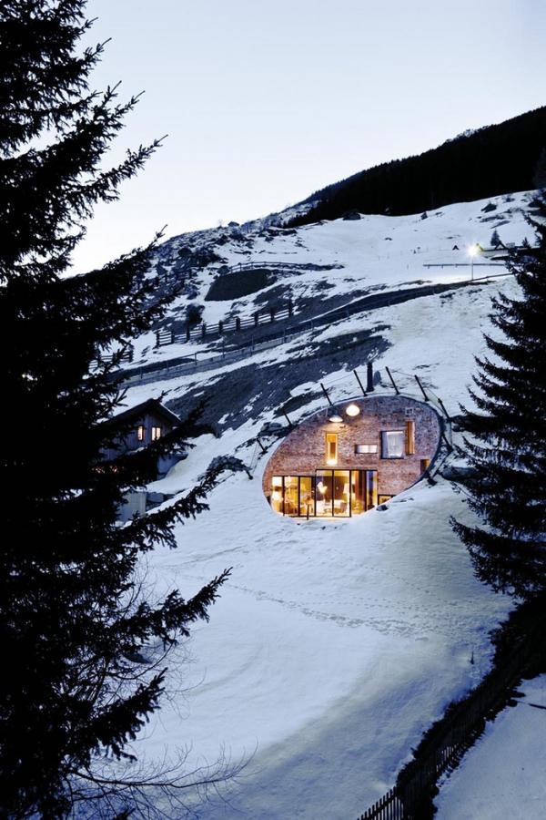 underground mountain house Switzerland (6).jpg