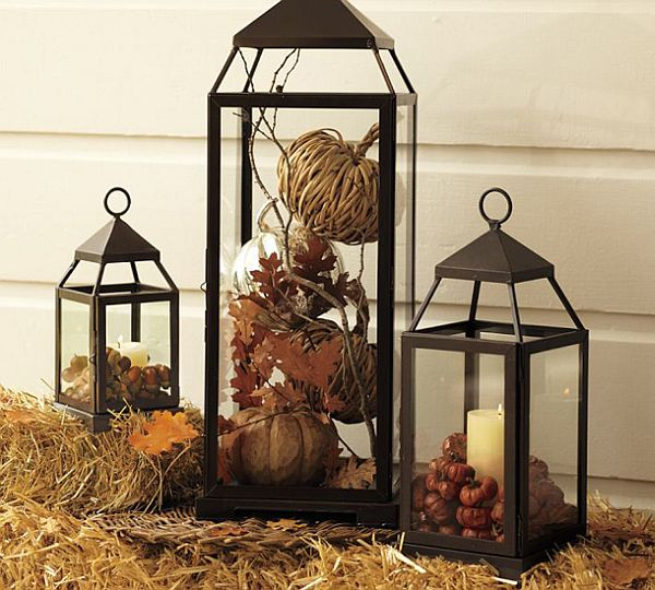 halloween-home-decoration-ideas-10