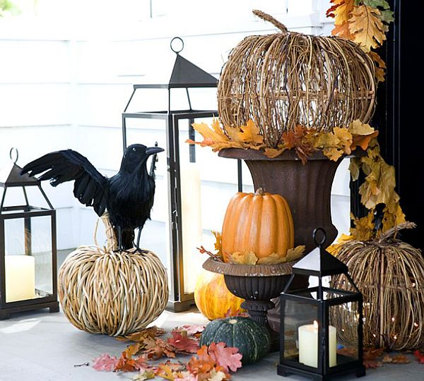 halloween-home-decoration-ideas-13