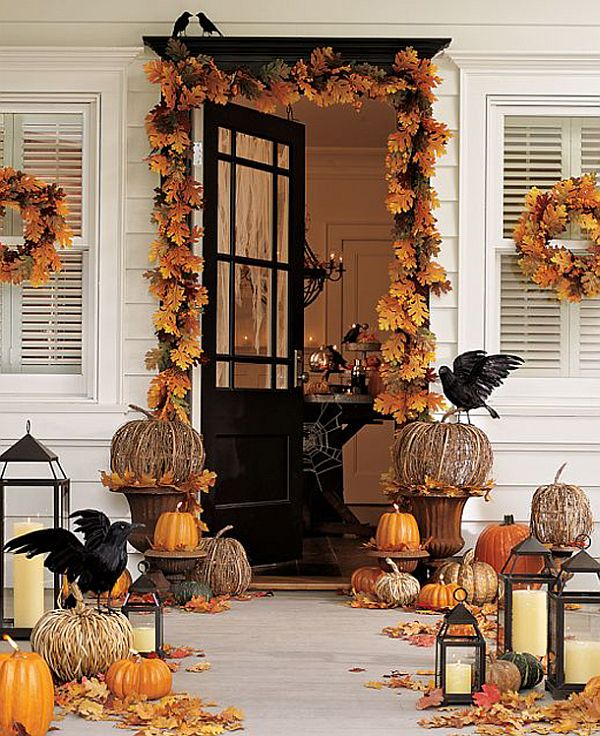 halloween-home-decoration-ideas-14