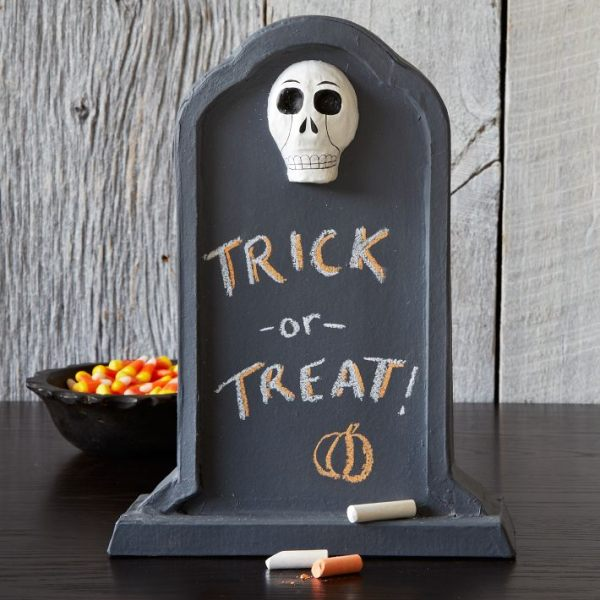Halloween Home Decoration Ideas – Adorable Home