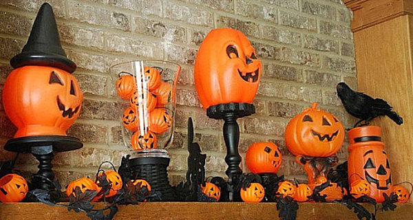 halloween-home-decoration-ideas-5