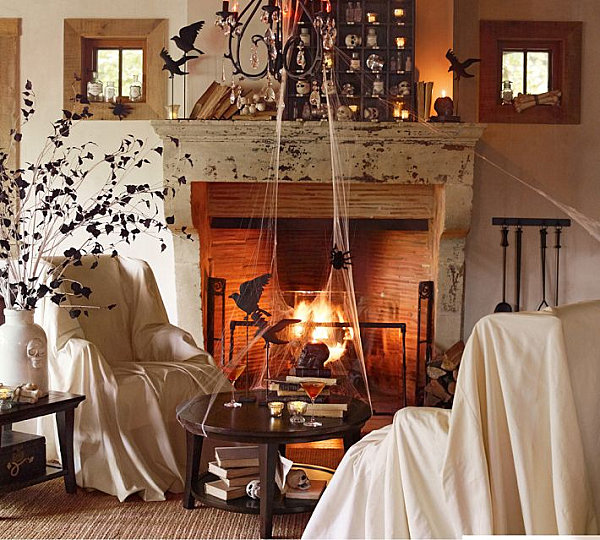 halloween-home-decoration-ideas-7