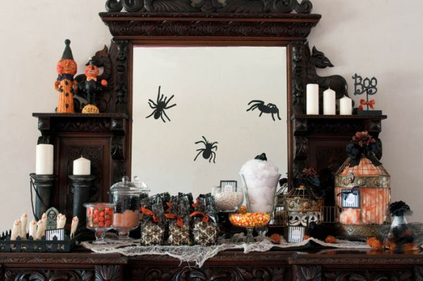 halloween-home-decoration-ideas-8