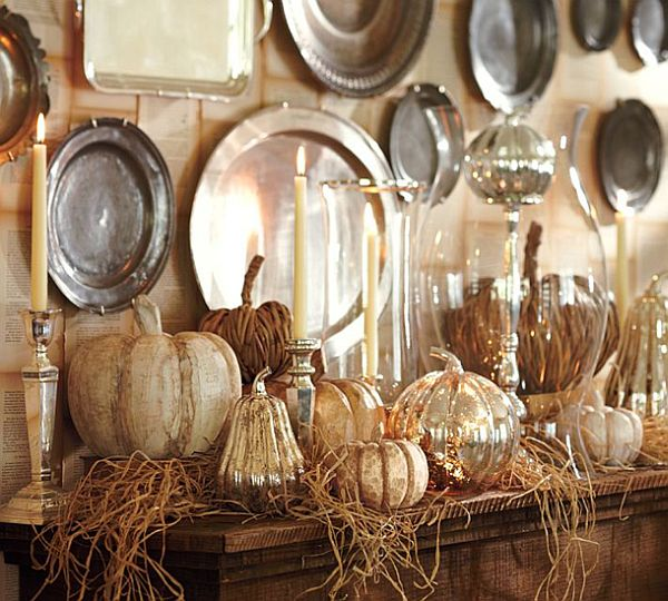 halloween-home-decoration-ideas-9