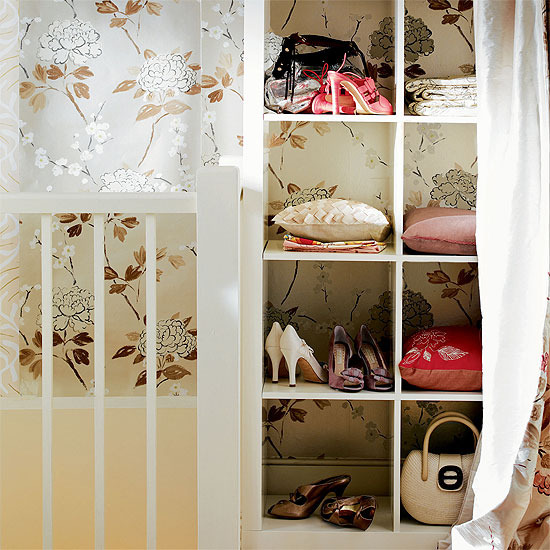 hallway-design-ideas-10