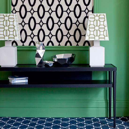 hallway-design-ideas-14