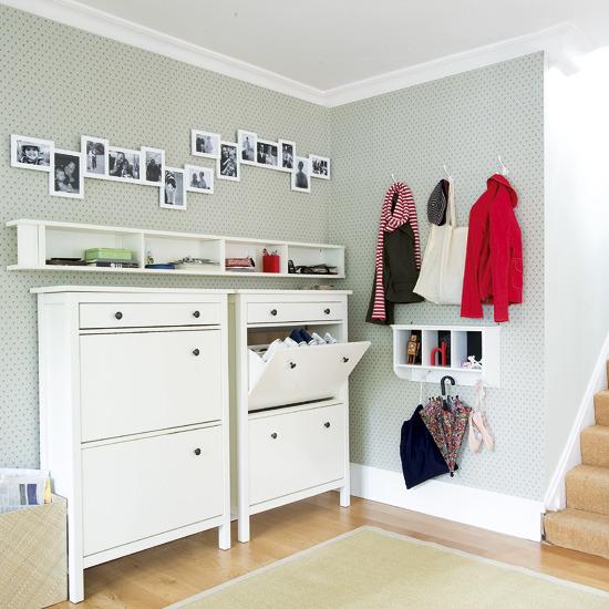hallway-design-ideas-3