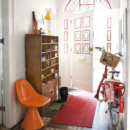 hallway-design-ideas-5