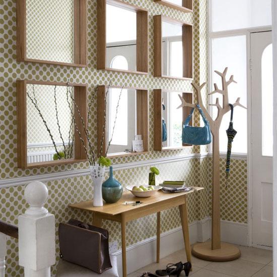hallway-design-ideas-6