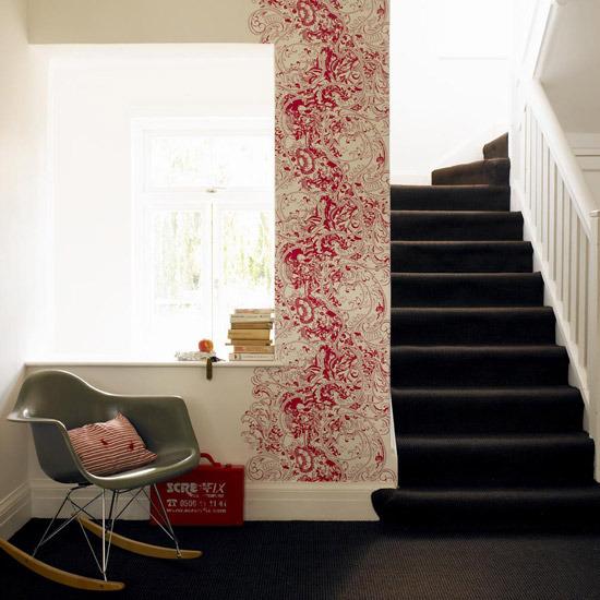 hallway-design-ideas-7