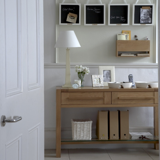 Hallway design ideas adorable home for Home hallway design ideas
