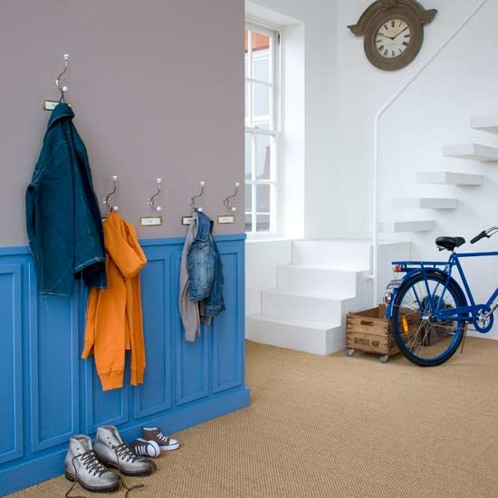 hallway-design-ideas-9