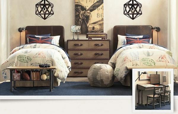 boys-bedroom-ideas-14