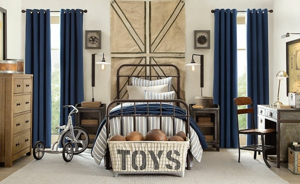 boys-bedroom-ideas-5